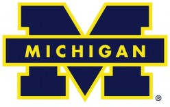 Writing the University of Michigan Supplement Essay