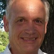 Dennis Pace profile image