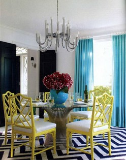 Jonathan Adler Style: Get the Look