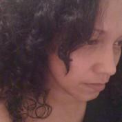 datpunkprincess37 profile image