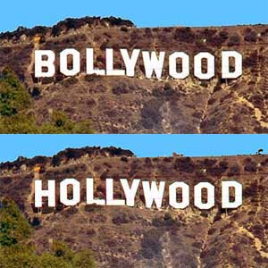 Bollywood is now well known name to the whole world. Now even Bollywood superstars can make Hollywood superstars feel jealous with their stardom