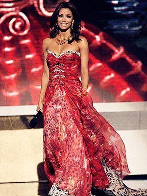 Alma Awards 2008
