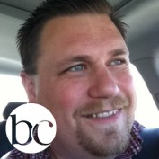 brandonacox profile image