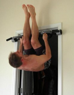 Buy Pull Up Bar - Pull Up Bars Under 50