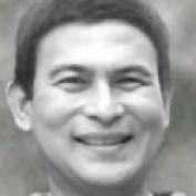 alocsin profile image