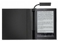 Buy an eReader Cover with Light