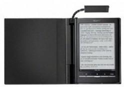 eReader Cover – Buy An eReader Cover With Light