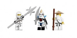Buy Lego Ninjago Characters, Spinners, Cards Online Barcodes Here