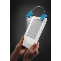 eReader Cover - Buy A Clip On eReader Light
