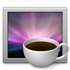 Caffeine - Free Coffee Mac App to Keep Your Macbook Awake