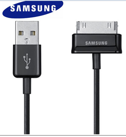 Samsung GALAXY USB Cable for Tablet