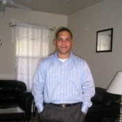 Jpineiro profile image