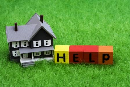 Do you need help with your mortgage?