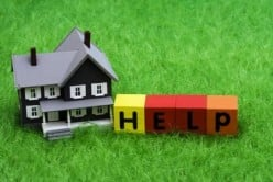 How Does a Mortgage Modification Work?