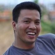 dtchosen profile image