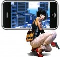 Mirror's Edge Game App For iPhone - Tips, Hints, Cheats, Moves
