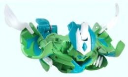 Green Ventus Strikeflier 780G