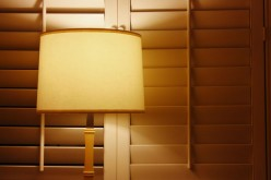Benefits of Wooden Shutters or Wood Blinds as Window Coverings