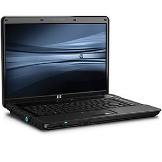 Blue Laptops For Sale Used Laptops For Sale