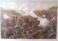 The American - Indian Wars 1540 to 1783