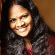devi thiru profile image