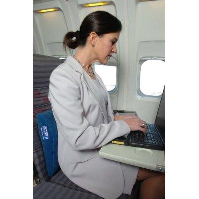 air plane usage