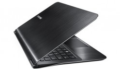 Samsung 9 Series Laptop - MacBook Air Killer