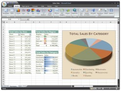 What would you like to learn any thing in Microsoft Excel?