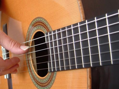 http://www.guitarscores4u.com/