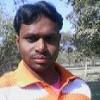 mukeshmpaul profile image