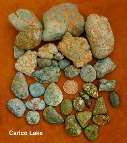 visit http://jaysimmonsdesigns.com/sample.html to see more examples of Turquoise color variations!