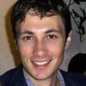 mcdaglass profile image