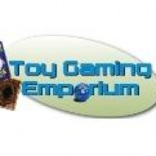 ToyGamingEmporium profile image