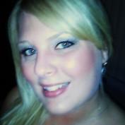 Shelleelyn profile image