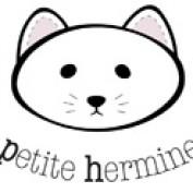 petite hermine profile image