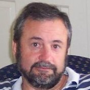 verdict profile image