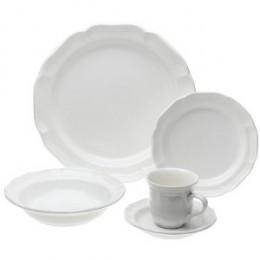 Mikasa Dinnerware Set