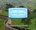 Sims 3 World Adventures: A guide to Shang Simla