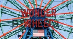 What can you get from google wonder wheel that you miss with the adwords Keyword tool?