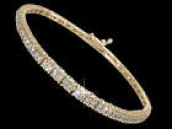 Best Buy Bargain Diamond Tennis Bracelets For What Women Really Want