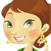 thecelt profile image