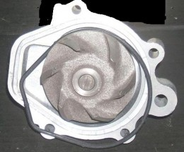 Honda Water pump.