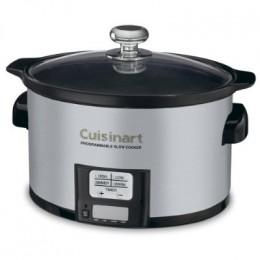 Cuisinart slow cooker