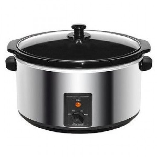 Maxi-Matic Slow cooker