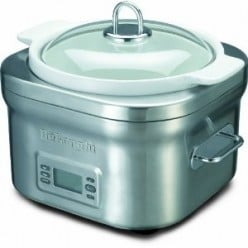 Top 10 Slow cooker brands-start cooking great recipes