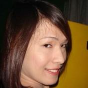 jharasoriano profile image