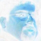 varun2145 profile image