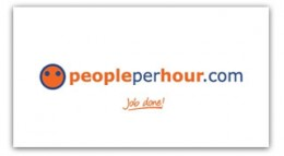 Videos of  Celebs and Editor on Pinterest BienDansSaPeau fr Retro Template