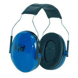 Peltor Junior Ear muff