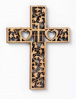 Romantic Love In Christianity